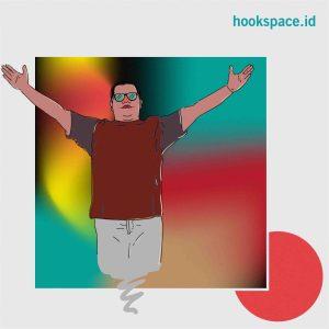 dery untuk hookspace musik jogja
