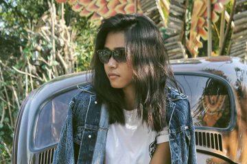 Gilang Sapatuh Gilang Episode 9 Anet dan lika-liku kehidupannya sebagai musisi LDR Musik Jogja band jogja HOOKSpace