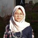 Zahra NF