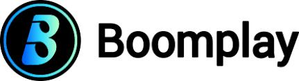 Boomplay punya popularitas yang sangat masif di Afrika.