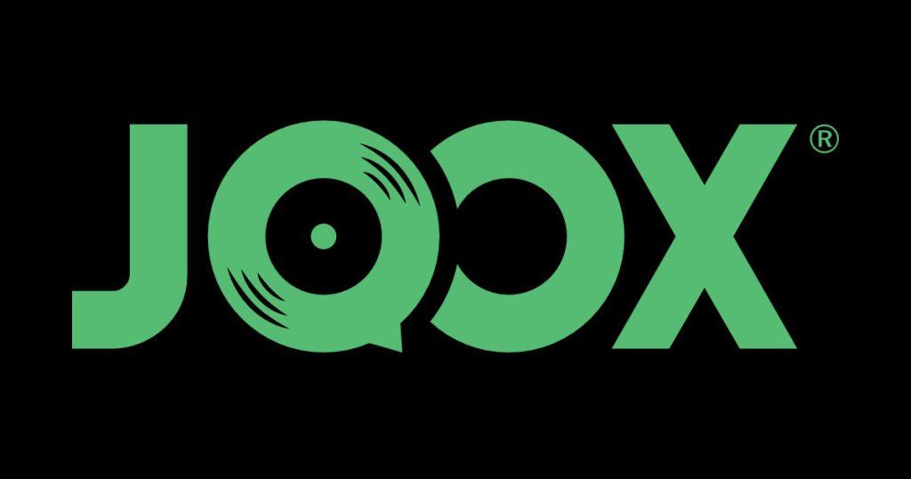 Joox adalah aplikasi streaming musik yang diluncurkan oleh raksasa teknologi asal China, Tencent, pada 2015.