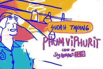 skyavenue phum viphurit