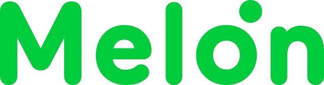 Melon Music ialah aplikasi streaming musik paling populer di Korea Selatan.