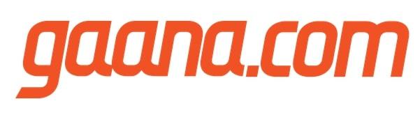 Gaana.com sudah lama jadi nama besar urusan media putar musik online di India.