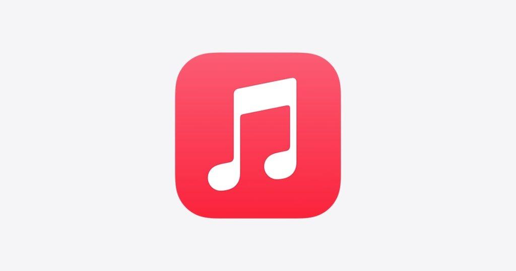 Apple Music adalah layanan streaming musik yang diluncurkan oleh Apple pada 2015.
