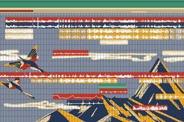 Tempo Lagu: Jenis, BPM, dan Cara Deteksinya