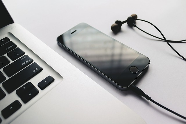 Apple Music menyediakan bayaran royalti terbesar di antara seluruh platform musik tersedia di Indonesia