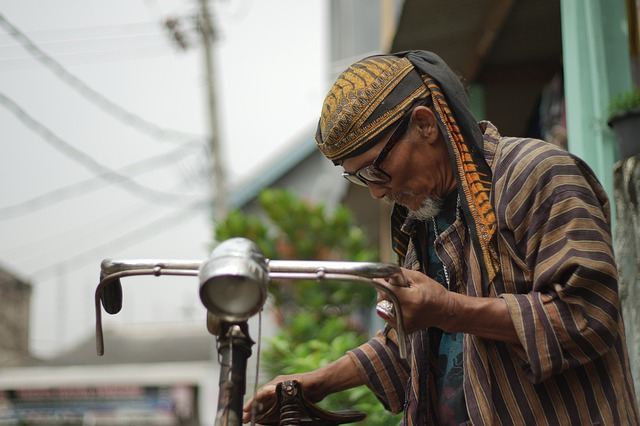 Lagu Daerah Yogyakarta