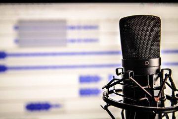 Cara Upload Podcast ke Spotify Lewat Anchor